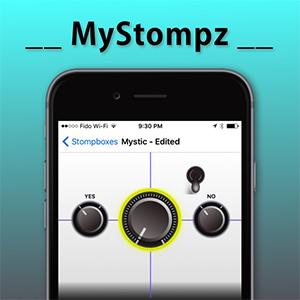 Image de l'app